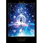 「Loveletter from Moon」at 日本武道館 LIVE FILM <通常版(DVD)>
