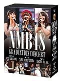 NMB48 GRADUATION CONCERT ~KEI JONISHI/SHU ...[DVD]