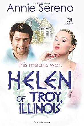 Helen of Troy, Illinois