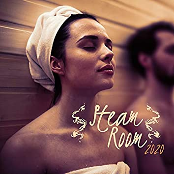Steam Room 2020