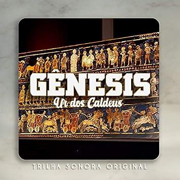 Gênesis - Ur Dos Caldeus (Trilha Sonora Original)