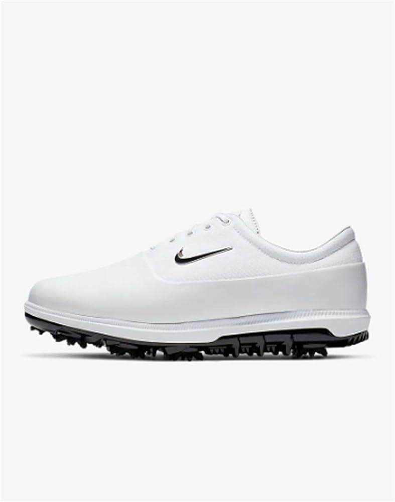 Amazon.com | Nike Air Zoom Victory Tour (w) Men's Golf Shoe (Wide ...