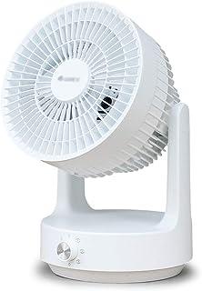 YXQ * Acondicionador de aire portátil portátil: 3 velocidades, suministro de aire en circulación, acompañante de aire acondicionado, ventilador portátil de convección de turbina de cabeza de agitación