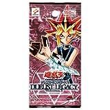 ★ パック単品 ★ 遊戯王 日本語版 Duelist Legacy デュエリストレガシー Volume.1 ブースターパック