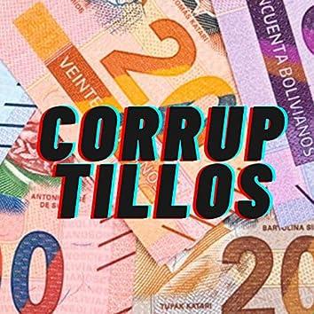 CORRUPTILLOS