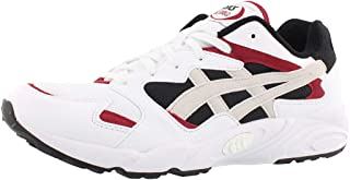 ASICS Gel-Diablo Athletic Men's Shoe