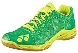 16 Best Badminton Shoes Reviews 2019 Buying Guide