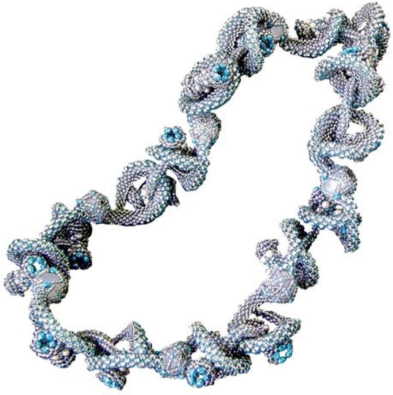 marcas de diseñadores baratos Perlas Toho puntada Clase 3 3-3B (japonesas Importaciones) Importaciones) Importaciones)  precios mas bajos