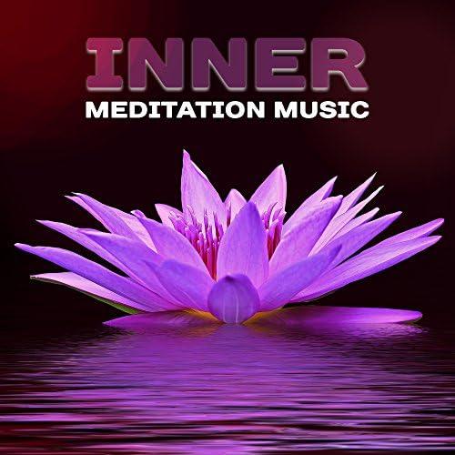 Relaxing Music Therapy|Meditación Mantra Ambiente