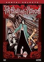 Pet Shop of Horrors / [DVD] [Import]
