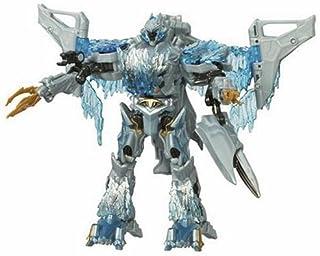 Hasbro Transformers Movie Voyager Megatron