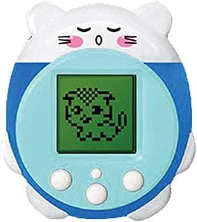 لعبة الحيوانات الأليفة الرقمية للقطط من أنسيلف، وحدة تحكم ألعاب إلكترونية صغيرة للحيوانات الأليفة، آلة ألعاب ريترو للأطفال...