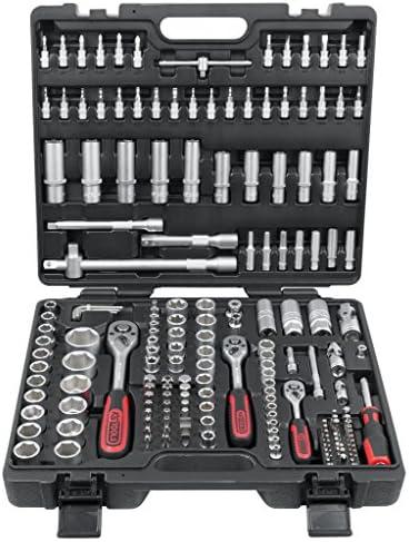 Maletas KS Tools