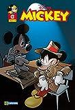 HQ Disney Mickey Ed. 20 (Portuguese Edition)