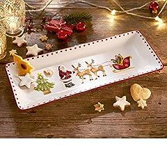 Kuchenplatte Traditional