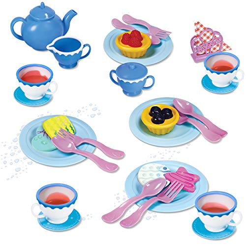 Best 3 4 tea cozies review 2021 - Top Pick