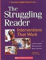 The Struggling Reader: Interventions That Work (Teaching Resources) by J. David Cooper David J. Chard Nancy D. Kiger(2006-01-01)
