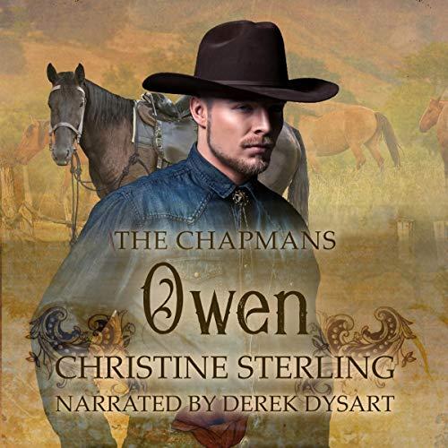 Owen Titelbild