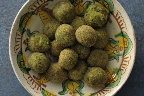 講談社『イタリアで一番おいしい家庭料理シチリアのおうちレシピ』