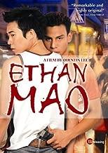 Ethan Mao by ?Raymond Ma,?Julia Nickson ?Jun Hee Lee