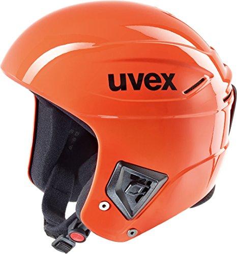 Uvex Uvex