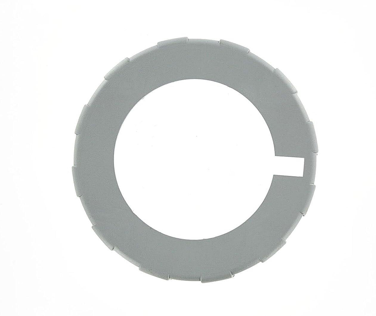 添加単なる仮説Leviton RA530 ロックリング ピンとスリーブのインレットとプラグ用 30アンペア 5ワイヤー IP67 防水 グレー