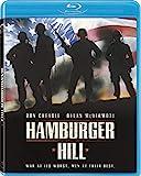 Best Hamburgers - Hamburger Hill [Blu-Ray] Review