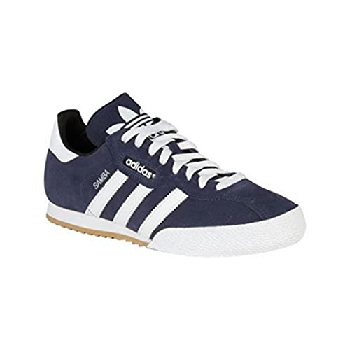 cd2f88da63dc adidas Men s Sam Super Suede Fitness Shoes