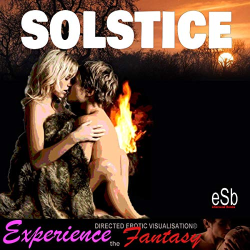 Solstice                   By:                                                                                                                                 Essemoh Teepee                               Narrated by:                                                                                                                                 Essemoh Teepee                      Length: 35 mins     Not rated yet     Overall 0.0