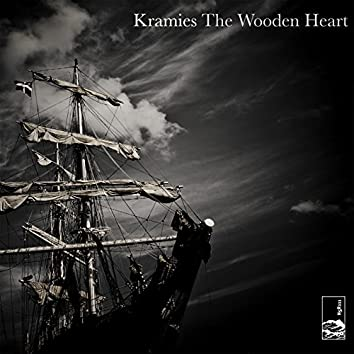 The Wooden Heart