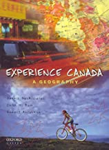 Best our country canada textbook Reviews