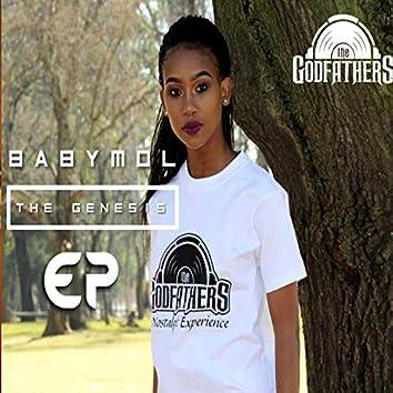 Babymol the Genesis