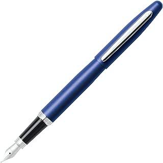 sheaffer fountain pen fine nib