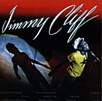 In Concert: Best of by Jimmy Cliff (1999-05-03)