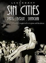 legendary sin cities