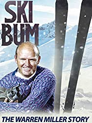 Ski Bum- The Warren Miller Story