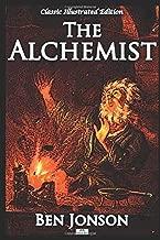 The Alchemist (Classic Illustrated Edition)