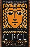 Image of Circe