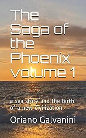 The Saga of the Phoenix