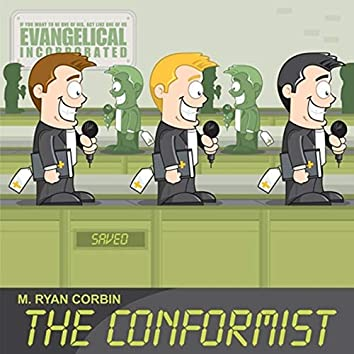 The Conformist (2021 Remastered)