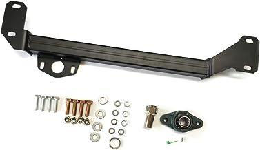 Sponsored Ad - Steering Gear Box Stabilizer Bar Brace For 1994-2001 Dodge Ram 1500 For 1994-2002 Dodge Ram 2500 Ram 3500 2...