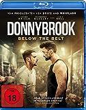Donnybrook - Below the Belt [Blu-ray]