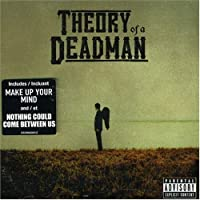 Theory of a Deadman by Theory of a Deadman (2007-01-09)