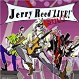 Jerry Reed Live, Still