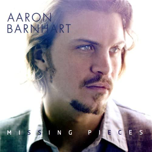 Aaron Barnhart