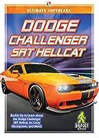 Dodge Challenger Srt Hellcat (Ultimate Supercars)
