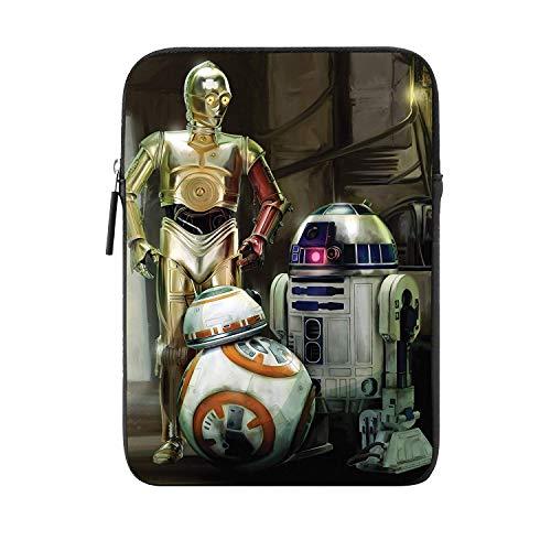 BB Designs Europe Star Wars - Elite Squad iPad Mini Case