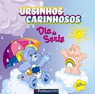 Ursinhos Carinhosos - Dia De Sorte