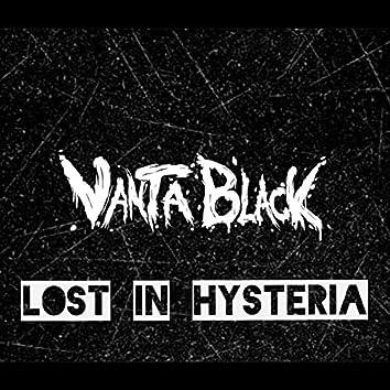 Lost in Hysteria
