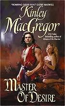 Best master of desire kinley macgregor Reviews